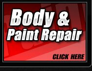 Body and Paint Repair
